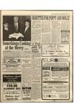 Galway Advertiser 1994/1994_02_10/GA_10021994_E1_011.pdf