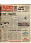 Galway Advertiser 1994/1994_02_10/GA_10021994_E1_001.pdf