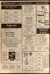 Galway Advertiser 1975/1975_07_10/GA_10071975_E1_014.pdf