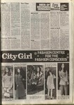 Galway Advertiser 1970/1970_11_26/GA_26111970_E1_005.pdf
