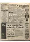 Galway Advertiser 1994/1994_04_21/GA_21041994_E1_006.pdf