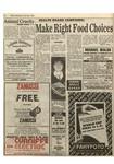 Galway Advertiser 1994/1994_04_21/GA_21041994_E1_010.pdf