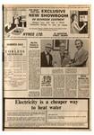 Galway Advertiser 1975/1975_07_10/GA_10071975_E1_015.pdf