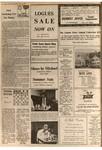Galway Advertiser 1975/1975_07_10/GA_10071975_E1_016.pdf