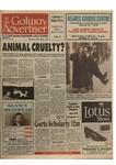 Galway Advertiser 1994/1994_04_21/GA_21041994_E1_001.pdf
