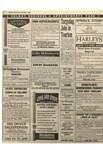 Galway Advertiser 1994/1994_04_21/GA_21041994_E1_020.pdf