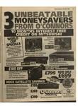 Galway Advertiser 1994/1994_04_21/GA_21041994_E1_005.pdf