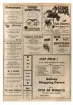 Galway Advertiser 1975/1975_07_10/GA_10071975_E1_007.pdf