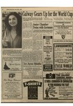 Galway Advertiser 1994/1994_04_21/GA_21041994_E1_008.pdf