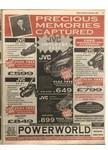 Galway Advertiser 1994/1994_04_21/GA_21041994_E1_003.pdf