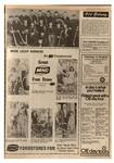 Galway Advertiser 1975/1975_07_10/GA_10071975_E1_005.pdf