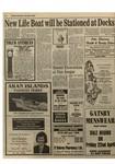 Galway Advertiser 1994/1994_04_21/GA_21041994_E1_012.pdf