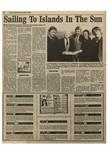 Galway Advertiser 1994/1994_04_21/GA_21041994_E1_016.pdf