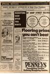 Galway Advertiser 1975/1975_07_10/GA_10071975_E1_002.pdf