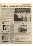 Galway Advertiser 1994/1994_04_21/GA_21041994_E1_011.pdf