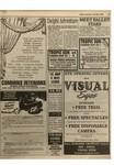 Galway Advertiser 1994/1994_04_21/GA_21041994_E1_019.pdf