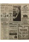 Galway Advertiser 1994/1994_04_21/GA_21041994_E1_004.pdf