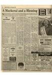 Galway Advertiser 1994/1994_08_25/GA_25081994_E1_010.pdf