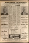 Galway Advertiser 1975/1975_07_10/GA_10071975_E1_012.pdf
