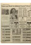 Galway Advertiser 1994/1994_08_25/GA_25081994_E1_014.pdf