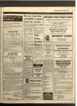 Galway Advertiser 1994/1994_08_25/GA_25081994_E1_019.pdf