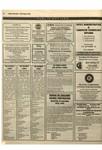 Galway Advertiser 1994/1994_08_25/GA_25081994_E1_018.pdf