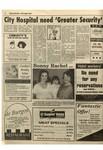 Galway Advertiser 1994/1994_08_25/GA_25081994_E1_008.pdf