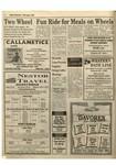 Galway Advertiser 1994/1994_08_25/GA_25081994_E1_004.pdf