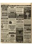 Galway Advertiser 1994/1994_08_25/GA_25081994_E1_016.pdf