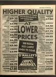 Galway Advertiser 1994/1994_08_25/GA_25081994_E1_007.pdf