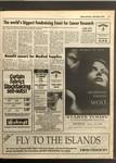 Galway Advertiser 1994/1994_08_25/GA_25081994_E1_013.pdf