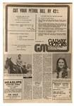 Galway Advertiser 1975/1975_07_10/GA_10071975_E1_003.pdf