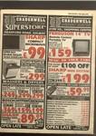 Galway Advertiser 1994/1994_08_25/GA_25081994_E1_003.pdf