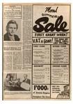 Galway Advertiser 1975/1975_07_10/GA_10071975_E1_011.pdf