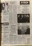 Galway Advertiser 1970/1970_11_26/GA_26111970_E1_011.pdf