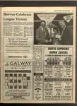 Galway Advertiser 1994/1994_08_25/GA_25081994_E1_015.pdf
