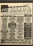 Galway Advertiser 1994/1994_08_25/GA_25081994_E1_005.pdf