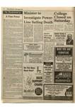 Galway Advertiser 1994/1994_08_25/GA_25081994_E1_002.pdf