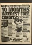 Galway Advertiser 1994/1994_08_25/GA_25081994_E1_009.pdf