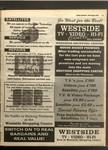 Galway Advertiser 1994/1994_08_25/GA_25081994_E1_011.pdf