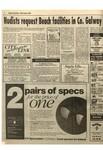 Galway Advertiser 1994/1994_08_25/GA_25081994_E1_006.pdf