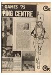 Galway Advertiser 1975/1975_07_10/GA_10071975_E1_009.pdf