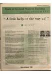 Galway Advertiser 1994/1994_09_22/GA_22091994_E1_009.pdf