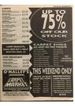 Galway Advertiser 1994/1994_09_22/GA_22091994_E1_005.pdf