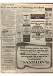 Galway Advertiser 1994/1994_09_22/GA_22091994_E1_006.pdf