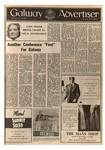 Galway Advertiser 1975/1975_07_10/GA_10071975_E1_001.pdf