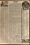 Galway Advertiser 1975/1975_07_10/GA_10071975_E1_006.pdf