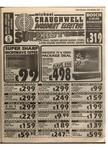 Galway Advertiser 1994/1994_09_22/GA_22091994_E1_003.pdf