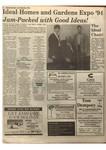 Galway Advertiser 1994/1994_09_22/GA_22091994_E1_020.pdf