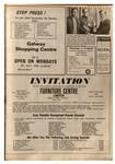 Galway Advertiser 1975/1975_07_03/GA_03071975_E1_005.pdf